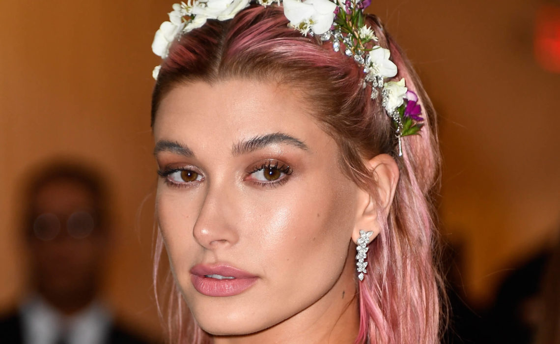pretty-pink-look-makeup-latest-ideas-for-prom-night