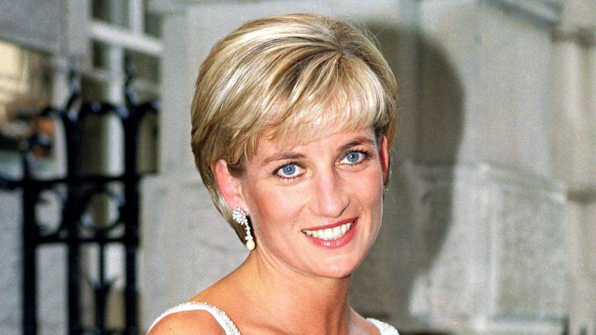 princess-diana-types-of-haircuts-retro-style