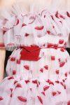 red-fanny-micro-bag-giamabtissta-villa-spring-summer-2019-handbags