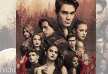 riverdale-season-3-cw-tv-series-to-watch-girly-show