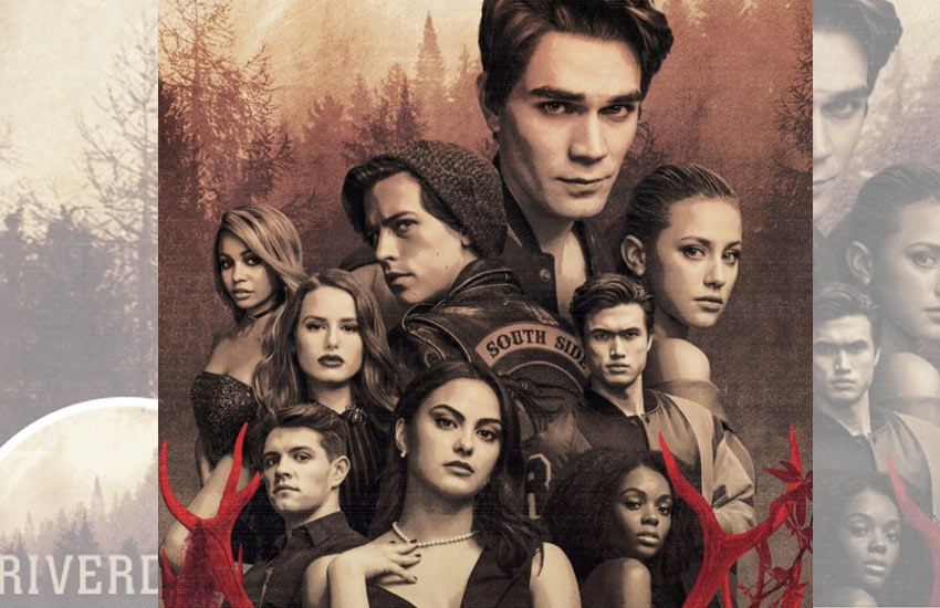 riverdale-season-3-cw-tv-series-to-watch-girly-show