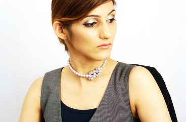 shilpa-ahuja-business-formal-dress-fashion-style-work-makeup--hairstyle-jewelry