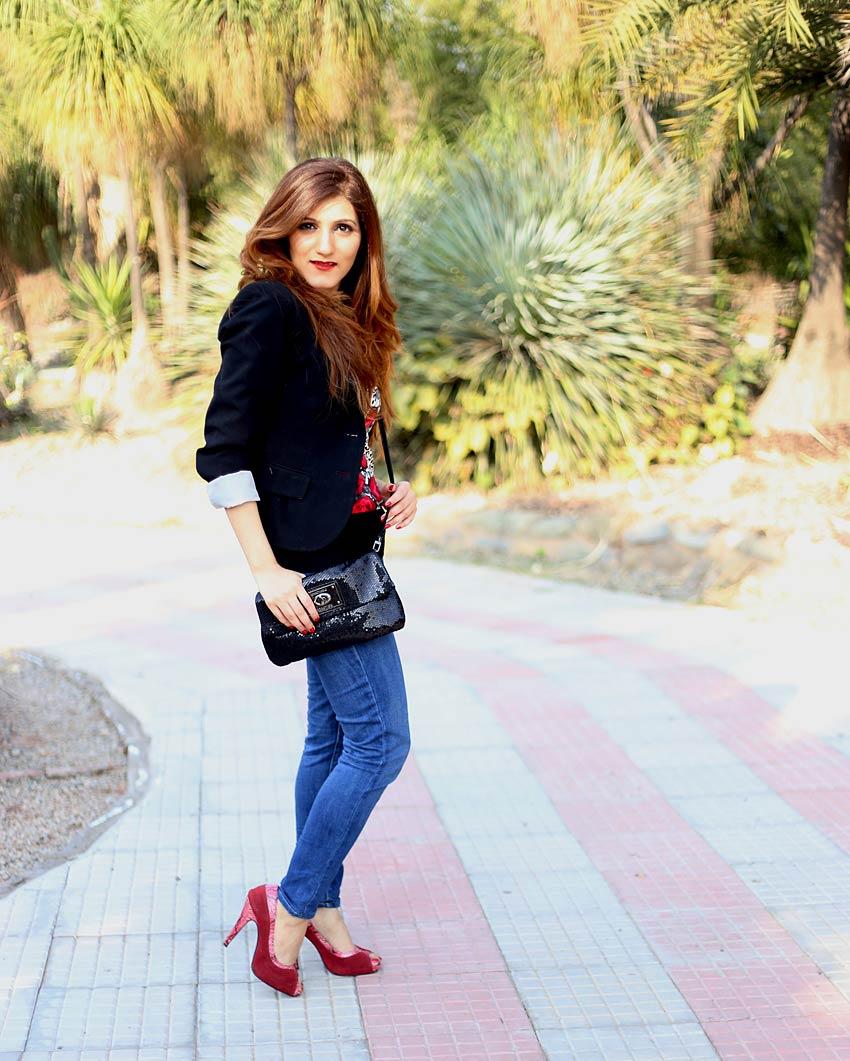 shilpa-ahuja-top-indian-fashion--bloggers-india-style-casual-street