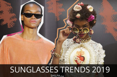 sunglasses-trends-spring-summer-2019-ss19-latest-trends-best-top-womans