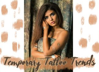 temporary-tattoo-trends-2018-2019--ideas-designs