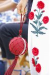 trending-handbags-for-spring-s2019-latest-round-oscar-dela-renta
