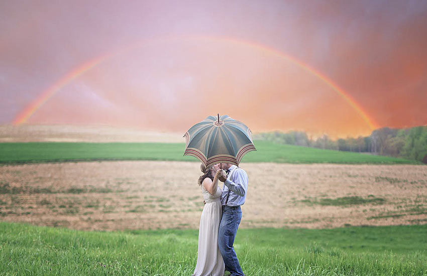 umbrella-prop-latest-pre-wedding-photo-shoot