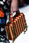 versace-handbags-spring-summer-2019-ss19-latest