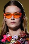 versace-spring-summer-2019-latest-sunglasses-trends-narrow