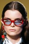 versace-spring-summer-2019-ss19-latest-red-colored-frame