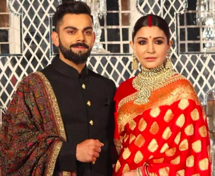 virat-anushka-latest-indian-ethnic-wear-for-mens