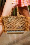 woven-spring-handbags-2019-ss19-latest