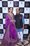 Birdhichand-Ghanshyamdas-sonam-kapoor-latest-collection