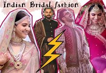 anushka-sharma-deepika-padukone-bollywood-indian-wedding-fashion