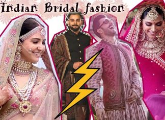 anushka-sharma-deepika-padukone-bollywood-indian-wedding-fashion