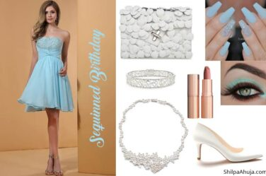 birthday-party-sequin-dresses-ok-to-wear-in-daytime-blue-beautiful