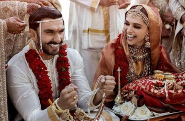deepika padukone bollywood wedding ranveer singh jewelry