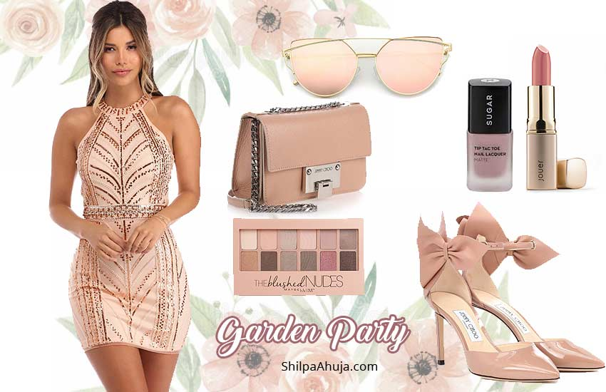 pink-sequin-dress-outfit-sexy-style-fashion-day-party-birthday-idea-1