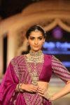 sonam-kapoor-Birdhichand-Ghanshyamdas-jewelry-brand
