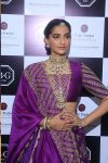 sonam-kapoor-Birdhichand-Ghanshyamdas-latest
