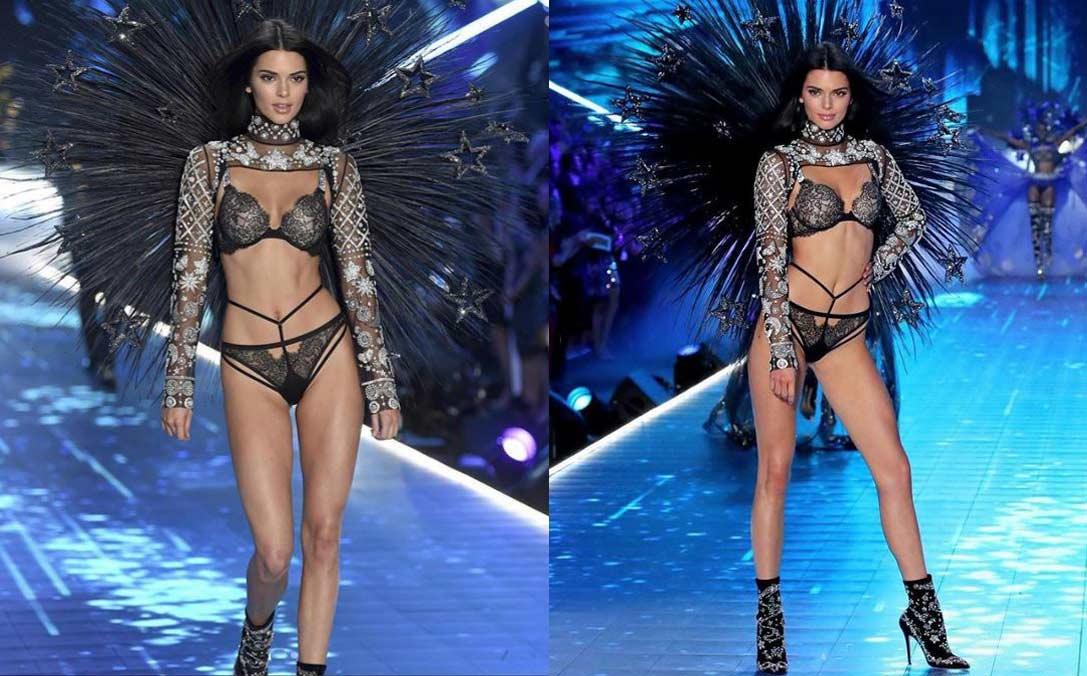 victoria's-secret-fashion-show-live-stream-kendall-jenner-2