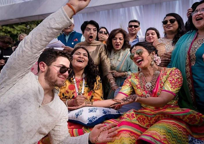 Priyanka-Chopra-nick-Jonas-nickyanka-wedding-pics-dresses-bollywood-actress-1