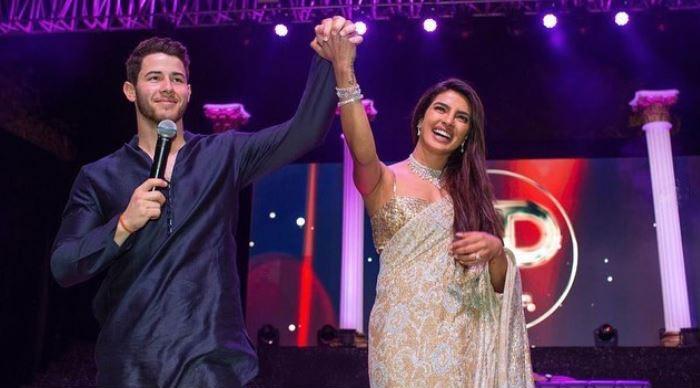 Priyanka-Chopra-nick-Jonas-sangeet-pics-1