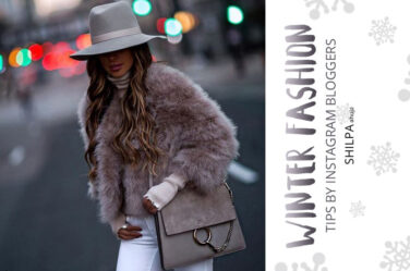 how to style winter outfits-WINTER FASHION TIPS IDEAS OUTFITS