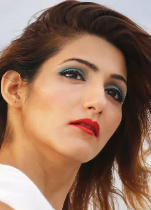 27 shilpa ahuja fashion blog makeup ideas trends (22)
