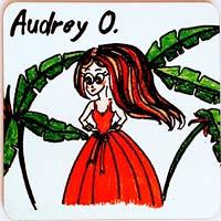 audrey-o-coasters-05