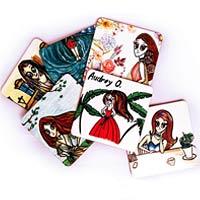 audrey-o-coasters-07