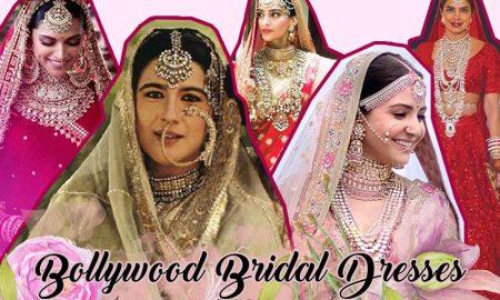 bollywood-actresses-wedding-dresses-indian-bridal-dresses-