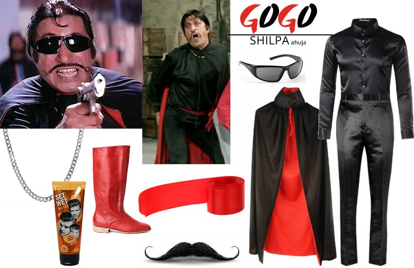 bollywood costume ideas male best gogo