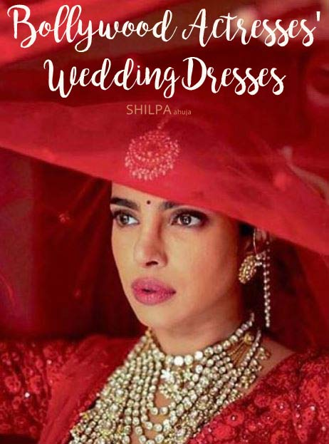 bollywood-indian-bridal-fashion-2019-(18)