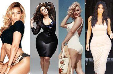 curvy-celebs women-body-types-shape-what-is-curvy