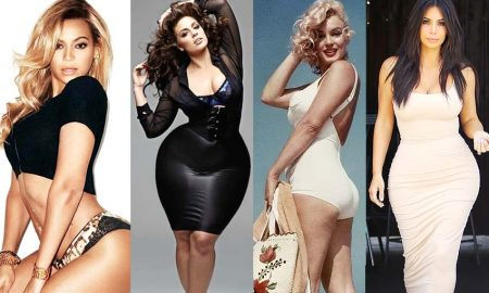 curvy-celebs women-body-types-shape-what-is-curvy