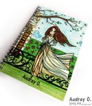 fancy-designer-notebooks-cartoon-audrey-o-comics-buy-online