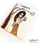 fancy-designer-notebooks-winter-snow-cartoon-audrey-o-comics-buy-online-india