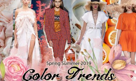 fashion-color-trends-for-spring-summer-2019-forecast