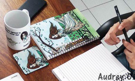 funky-notebooks-online-cartoon-audrey-o-comics-shopping-india
