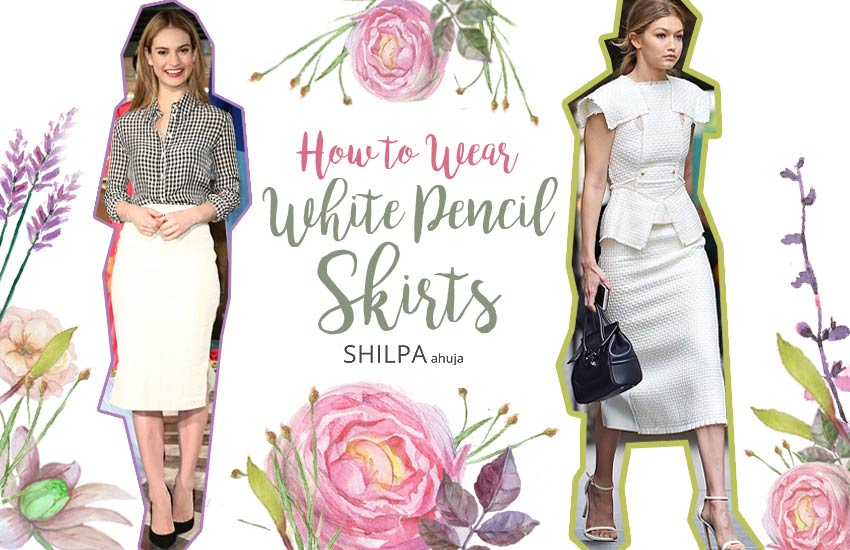 how-to-wear-white-pencil-skirts-advice-fashion-tips-street-style