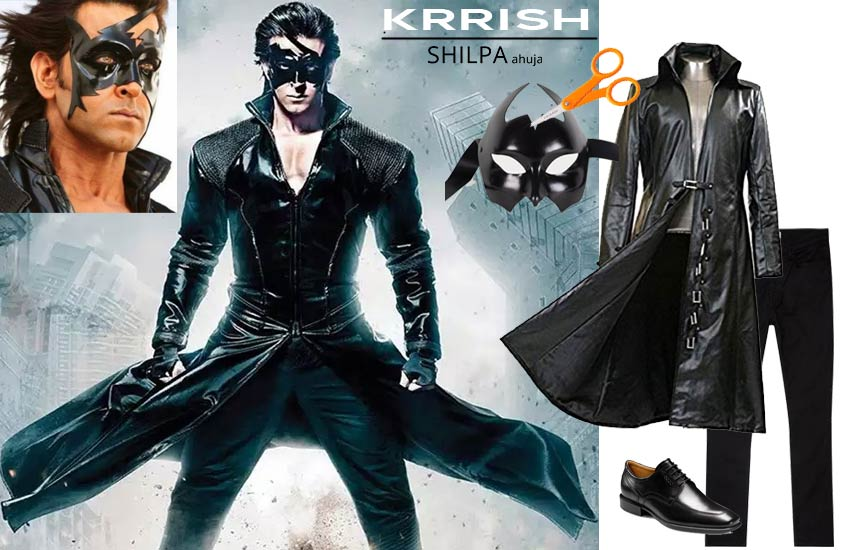 latest bollywood theme dress ideas male krish