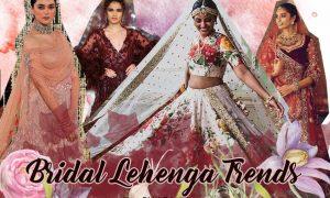 latest-lehnga-designs-bridal-wedding-dresses-trends-2019