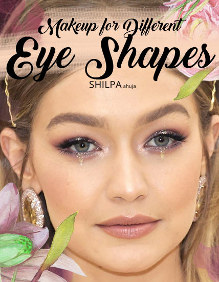 makeup-for-different-eye-shapes-cover