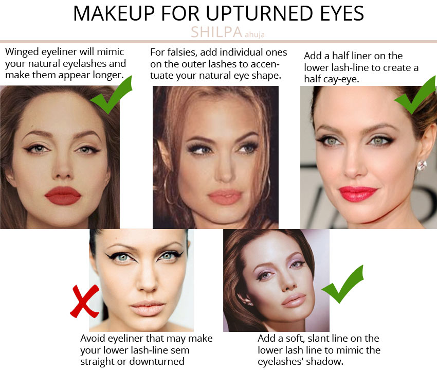 makeup-for-upturned-eyes-advice-eye-shape
