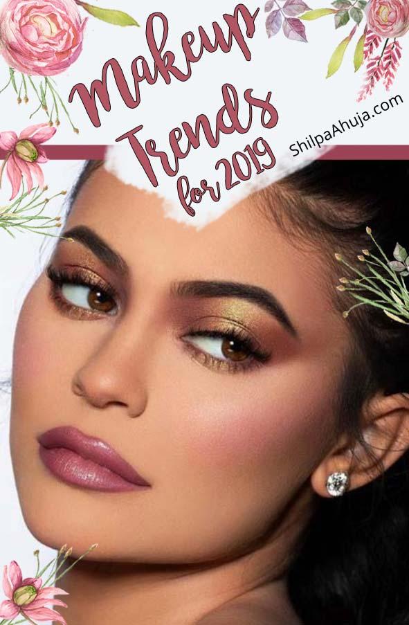 makeup-trends