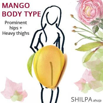 mango-body-shape-womens-type-measurements