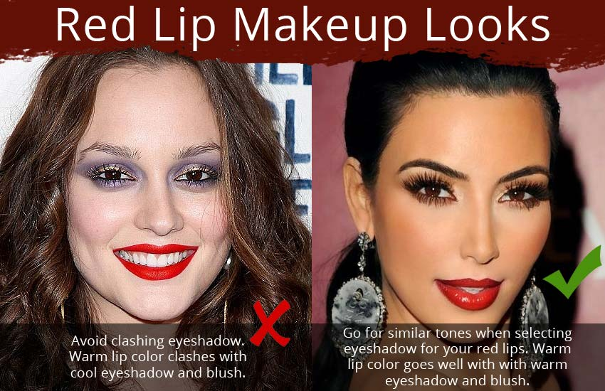 red-liptick-makeup-rules
