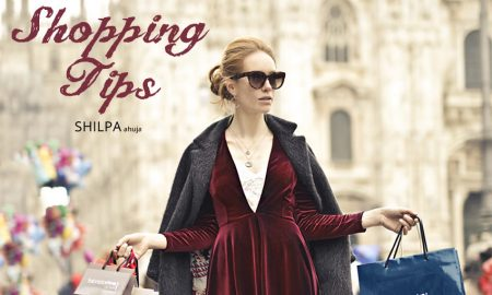 shopping-tips-to-save-money-smart-tricks