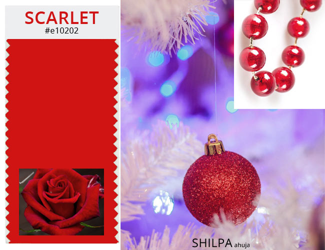 winter-colors-FASHION-TRENDS--SCARLET channel-wallet-shades